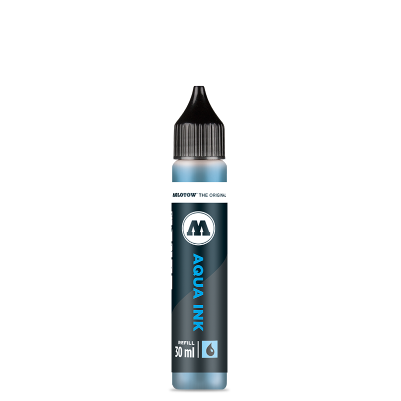 Aqua Ink Refill 30 ml