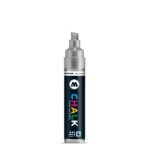 "Chalk Marker ""metallic"" (4-8 mm)"