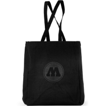 0b554a17bafcf MOLOTOW™ HEAVY COTTON CAN BAG BIG