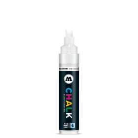 Chalk Marker (4-8 mm)