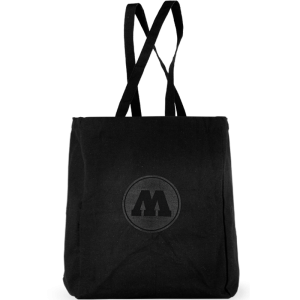 MOLOTOW™ HEAVY COTTON CAN BAG BIG