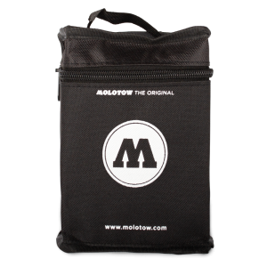 MOLOTOW™ Portable Bag 36er