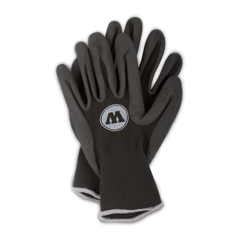 MOLOTOW™ PU Protective Gloves