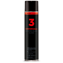 CoversAll™ 3 600  ml
