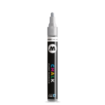 "CHALK Marker ""metallic"" 4 mm"