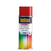 belton RAL Spray Paint 400 ml