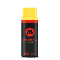 CoversAll™ Color