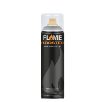 FLAME™ BOOSTER