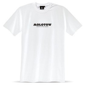"MOLOTOW™ T-Shirt ""Basic"""